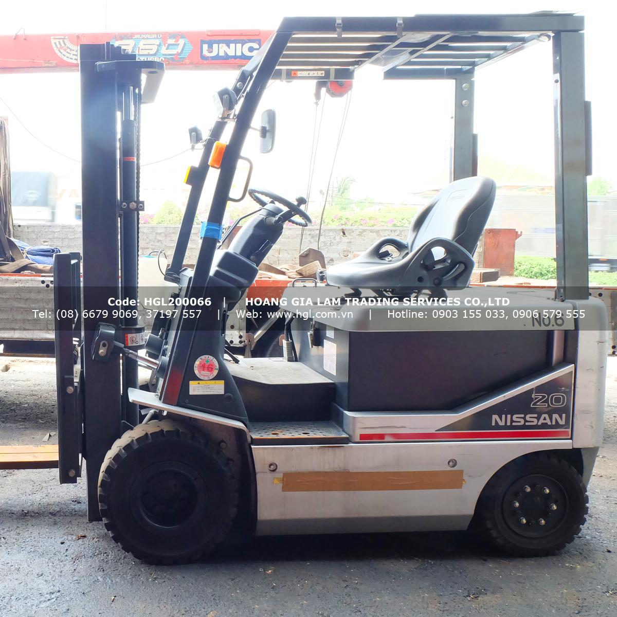 xe-nang-nissan- T1B2L20-66-b2