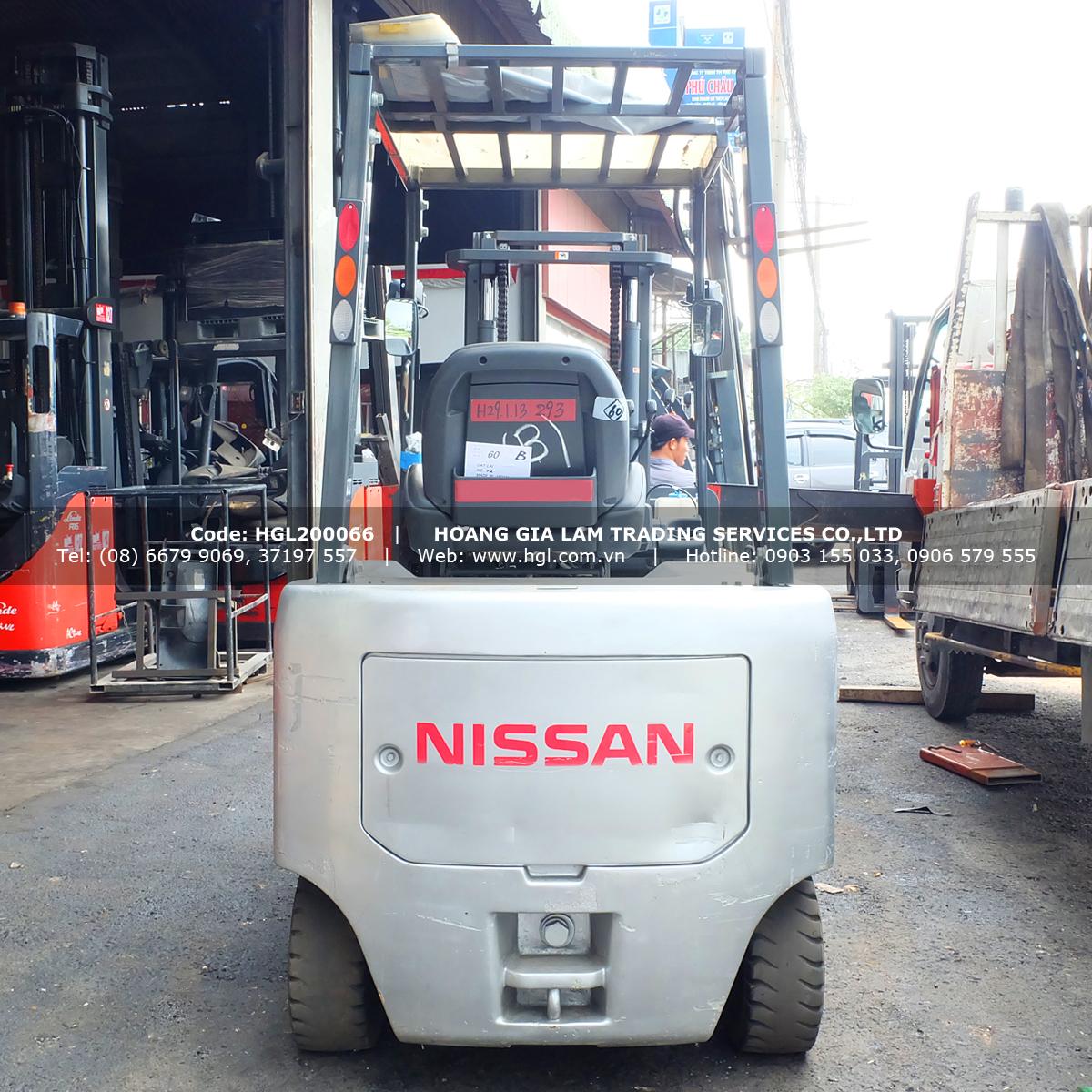 xe-nang-nissan- T1B2L20-66-b5
