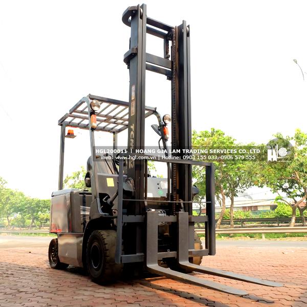 xe-nang-tcm-fb20-7-11-p2