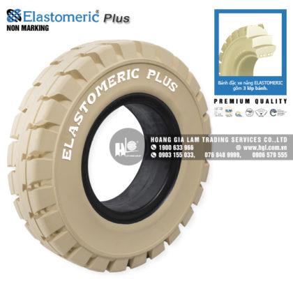 banh-dac-xe-nang-elastomeric-plus-non-marking-1