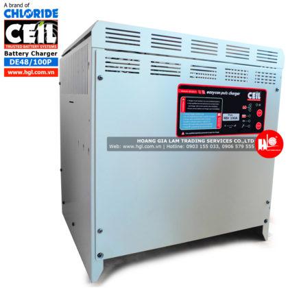 binh-dien-xe-nang-chloride-48v100a