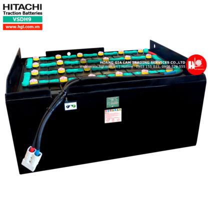 binh-dien-xe-nang-hitachi-490ah-VSDH9-1