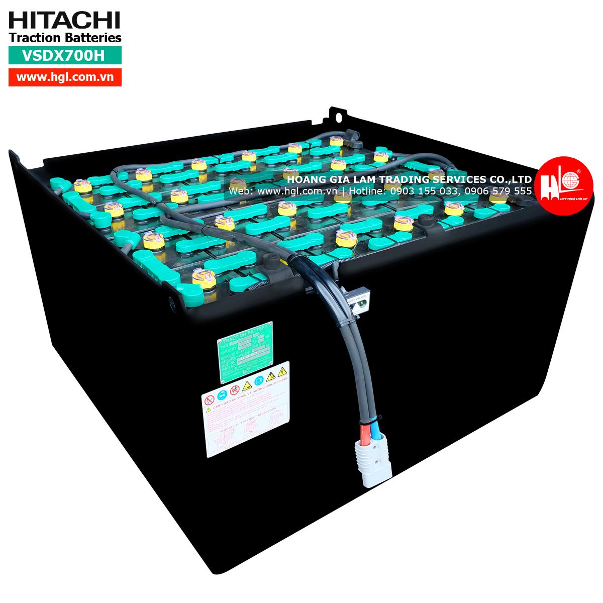 binh-dien-xe-nang-hitachi-700ah-VSDX700H-1