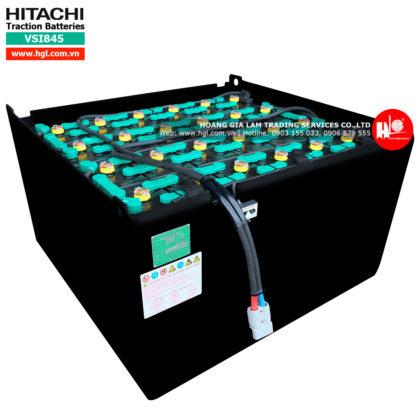 binh-dien-xe-nang-hitachi-VSI845-1