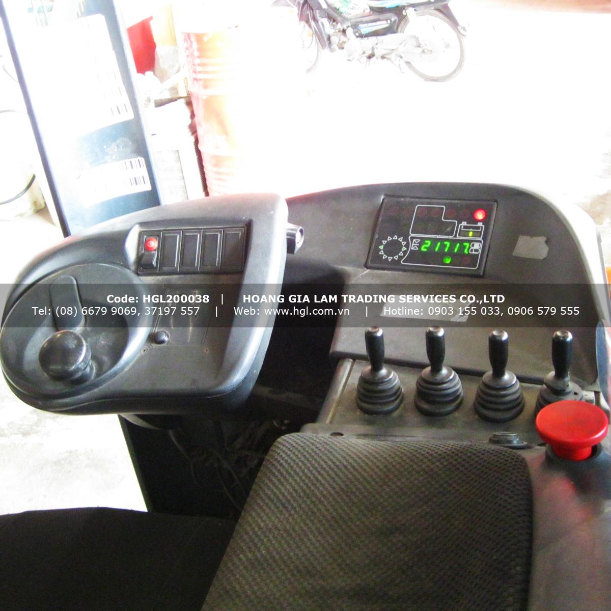 xe-nang-linde-r20-38-p4