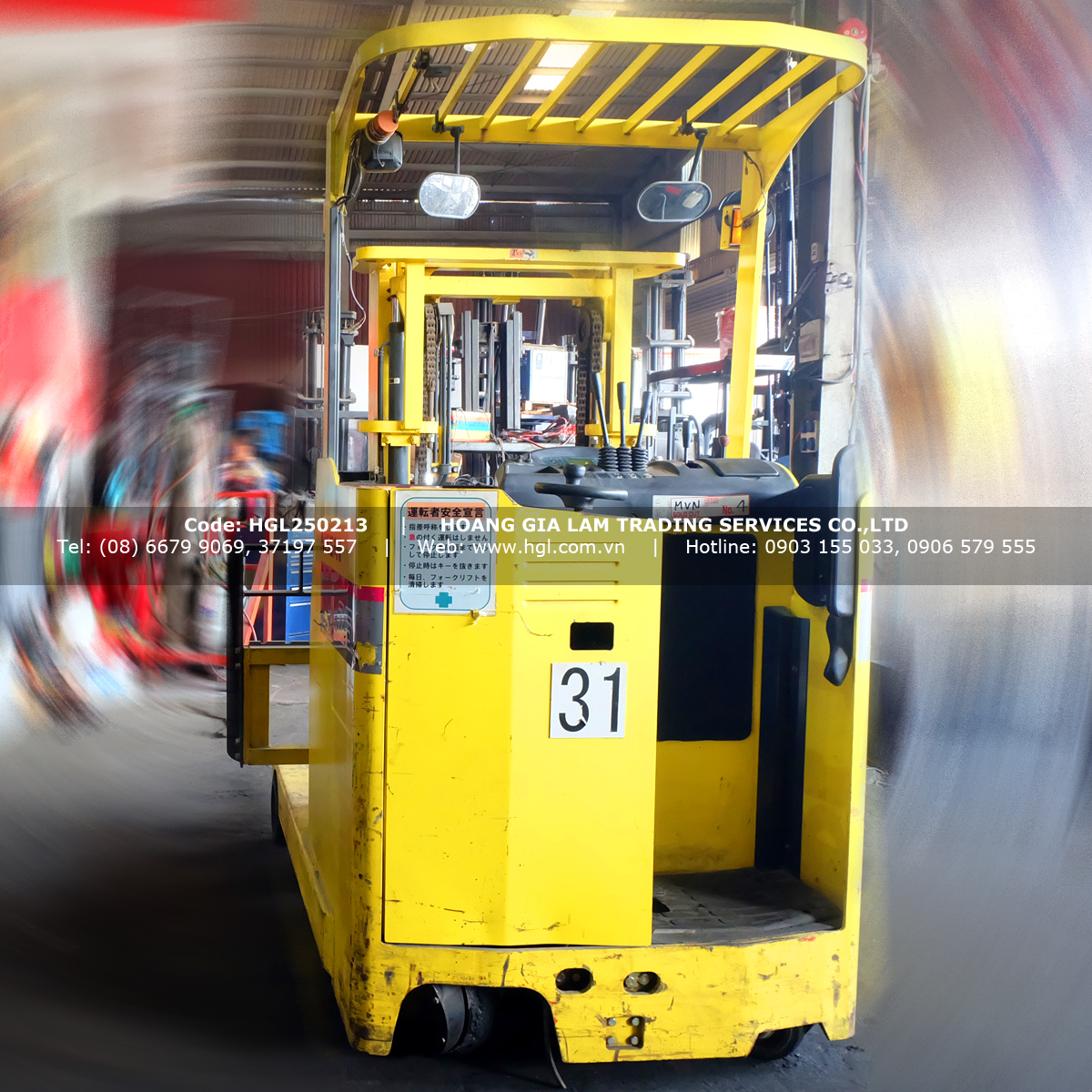 xe-nang-nissan-u02f25-213-p4