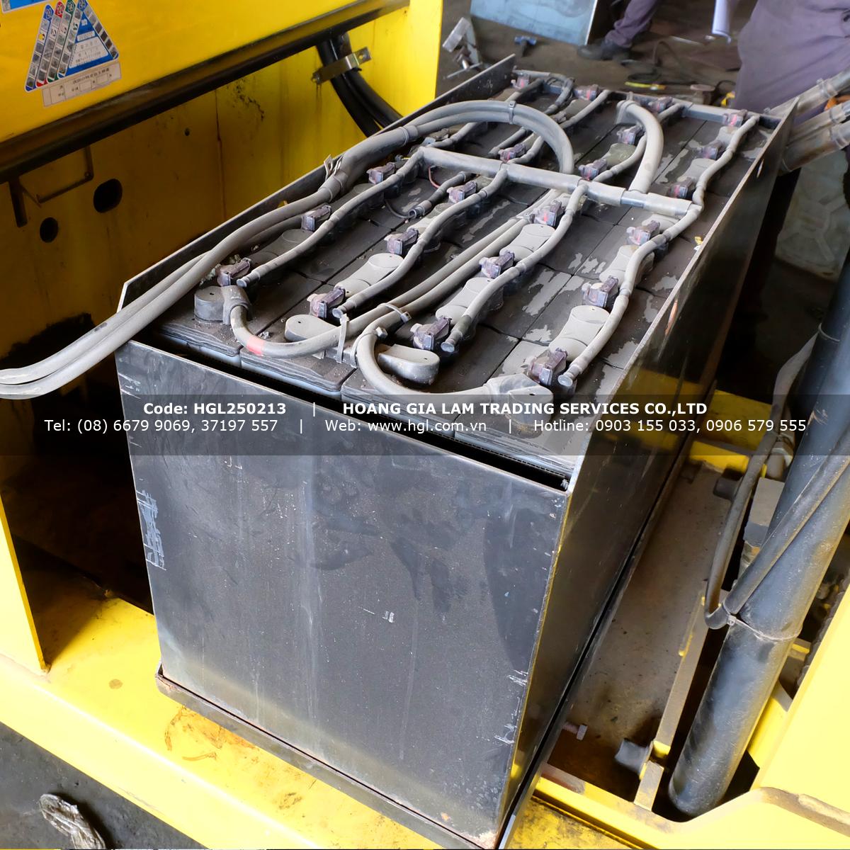 xe-nang-nissan-u02f25-213-p5