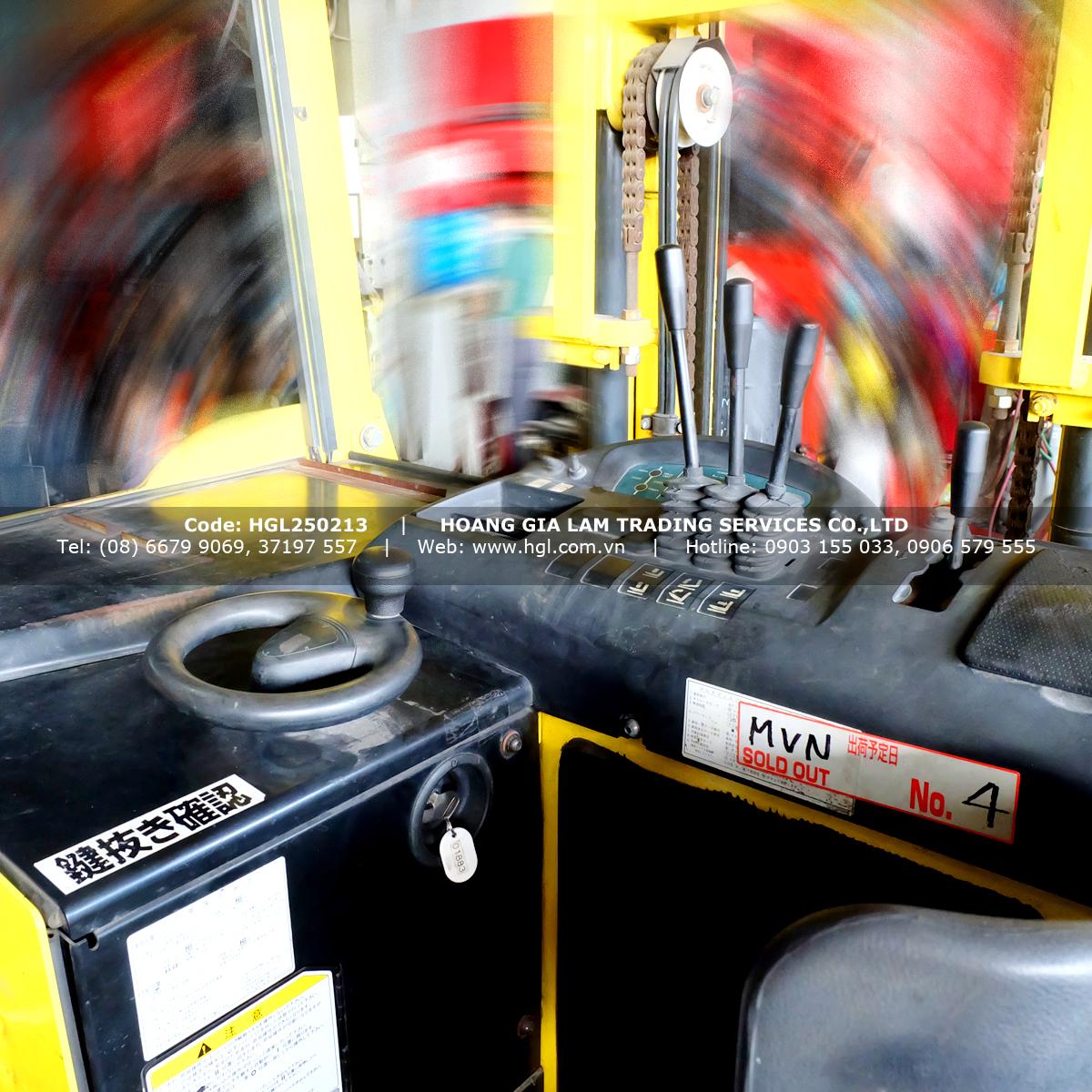 xe-nang-nissan-u02f25-213-p6