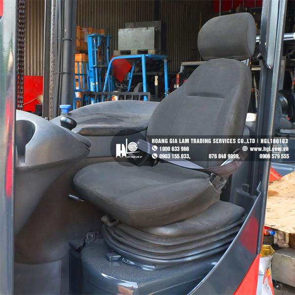 xe-nang-reach-truck-linde-r16-03-hgl160103 (1)