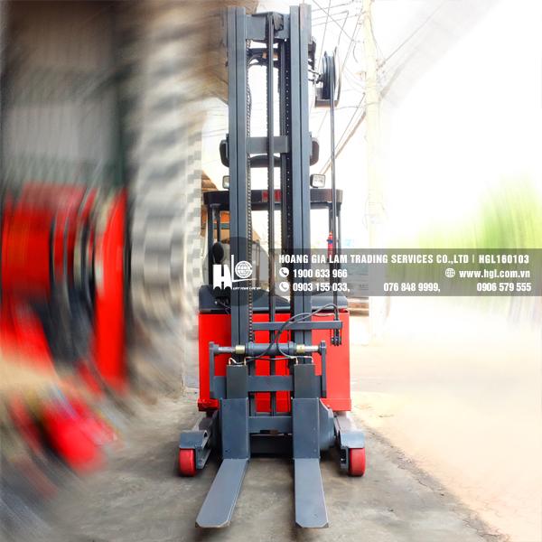 xe-nang-reach-truck-linde-r16-03-hgl160103 (7)