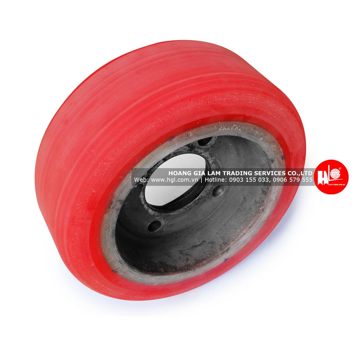 banh-xe-nang-dap-pu-230x90x170-p1