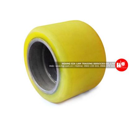 banh-xe-nang-dap-pu-85x60x63-p1