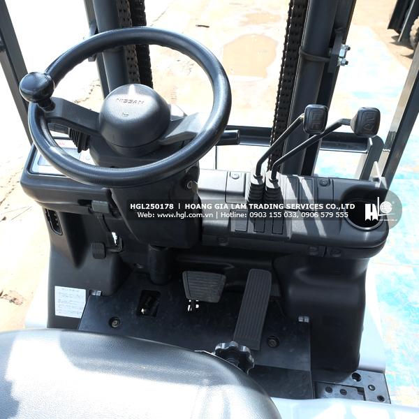 xe-nang-nissan-2.5-tan-P1B2L25-178-b6