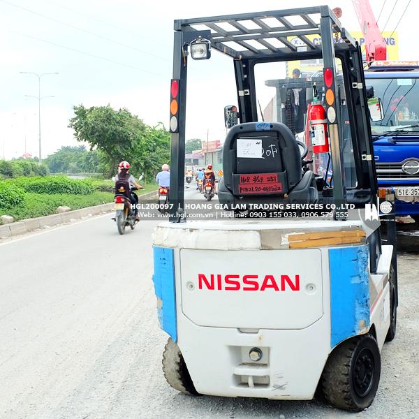 xe-nang-dien-nissan-P1B2L20-97-p2