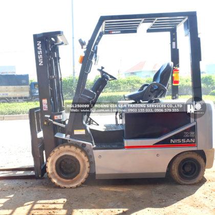 xe-nang-dien-nissan-P1B2L25-99-p1