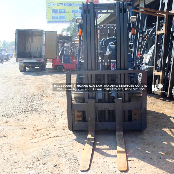 xe-nang-dien-nissan-P1B2L25-99-p3