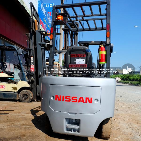xe-nang-dien-nissan-P1B2L25-99-p4