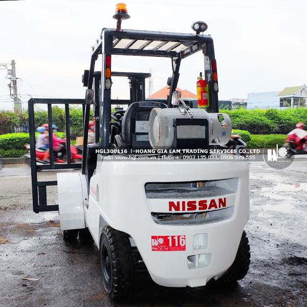 xe-nang-nissan-3-tan-UG1F2A30D-116-b2
