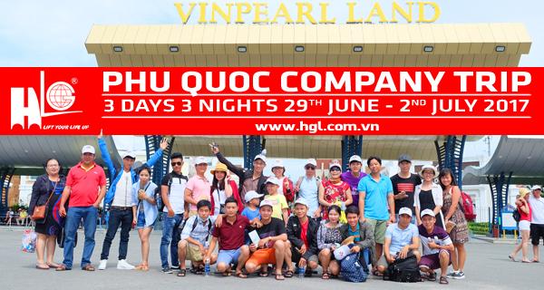 company-trip-phu-quoc-2017-hoang-gia-lam1
