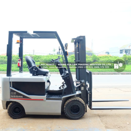 xe-nang-nissan-P1B2L25-17-1