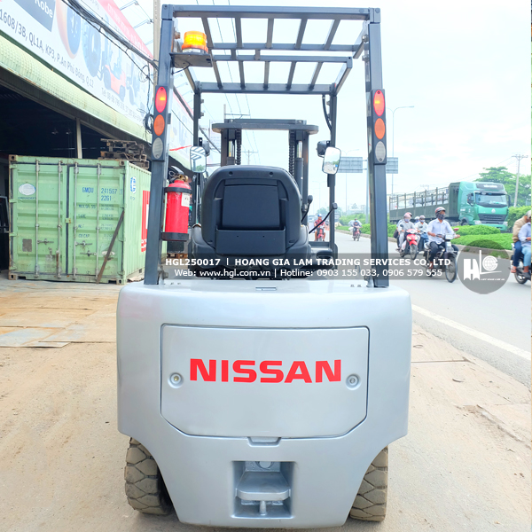 xe-nang-nissan-P1B2L25-17-2