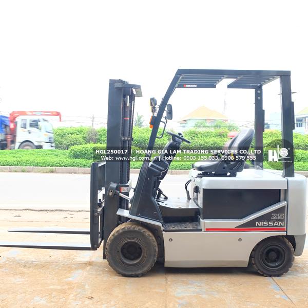 xe-nang-nissan-P1B2L25-17-4