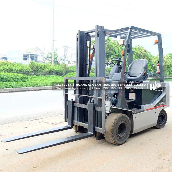 xe-nang-nissan-P1B2L25-17-p8