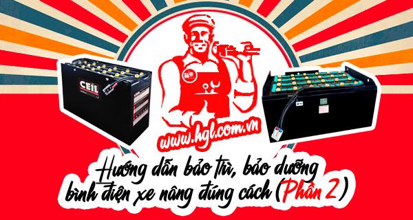 huong-dan-bao-tri-bao-duong-binh-dien-xe-nang-dung-cach-phan2