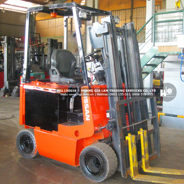 xe-nang-nissan-FP01R15-18-p1