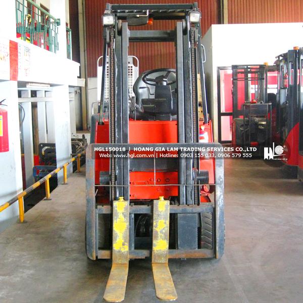 xe-nang-nissan-FP01R15-18-p2