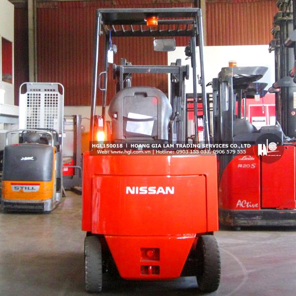 xe-nang-nissan-FP01R15-18-p3