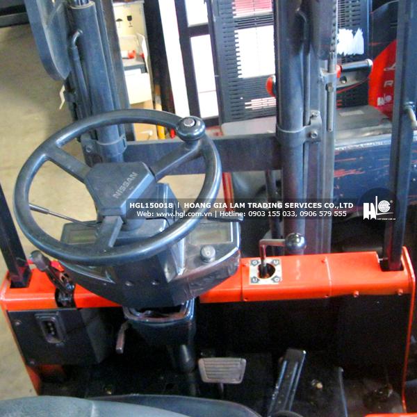 xe-nang-nissan-FP01R15-18-p4