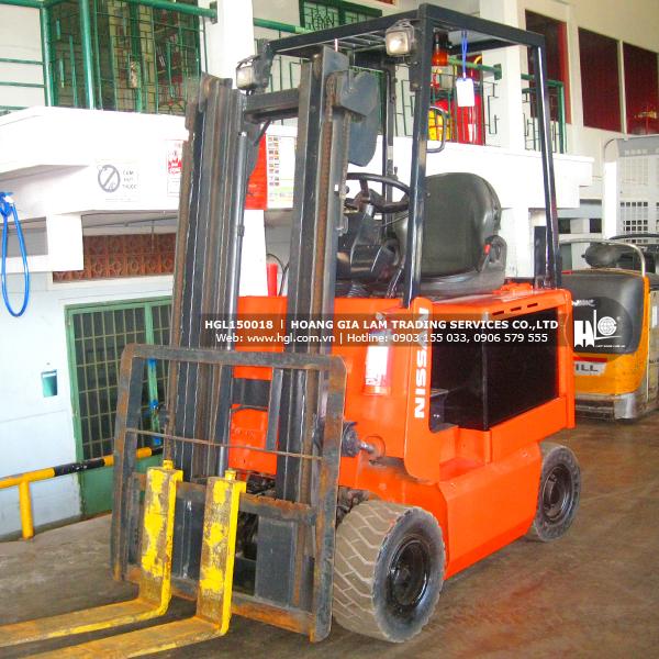 xe-nang-nissan-FP01R15-18-p5