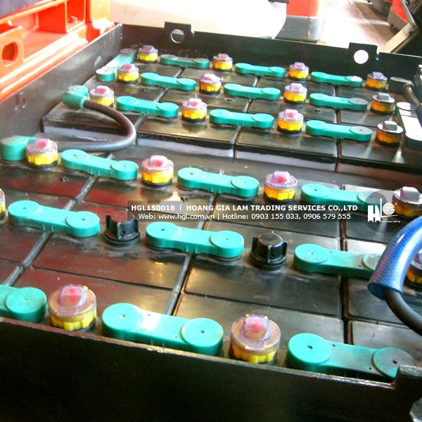 xe-nang-nissan-FP01R15-18-p6