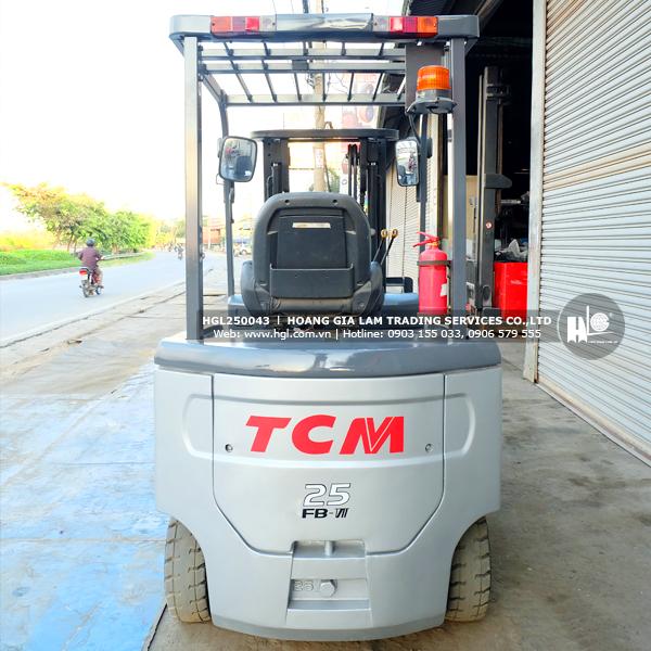 xe-nang-tcm-2.5tan-FB25-7-43-p1