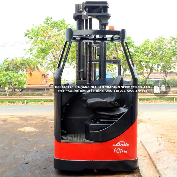 xe-nang-linde-R14S-220-p3