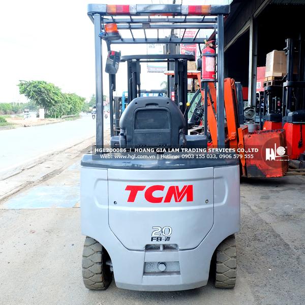 xe-nang-dien-2-tan-TCM-FB20-7-86-p4