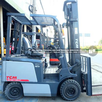 xe-nang-dien-2.5-tan-TCM-FB25-7-96-p2