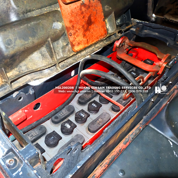 xe-nang-linde-T20SP-208-p5