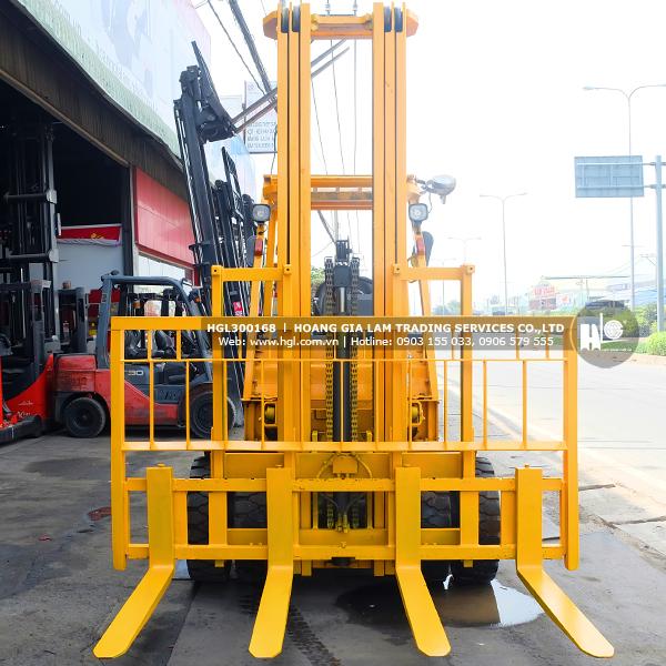 xe-nang-nissan-3-tan-UGL02A30W-168-p1