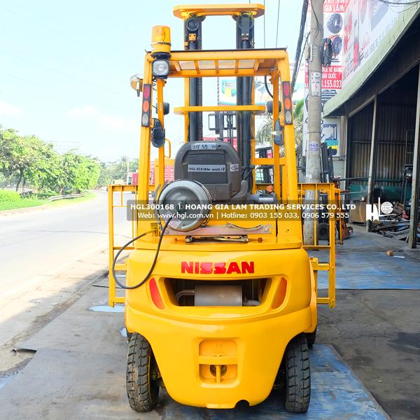 xe-nang-nissan-3-tan-UGL02A30W-168-p2