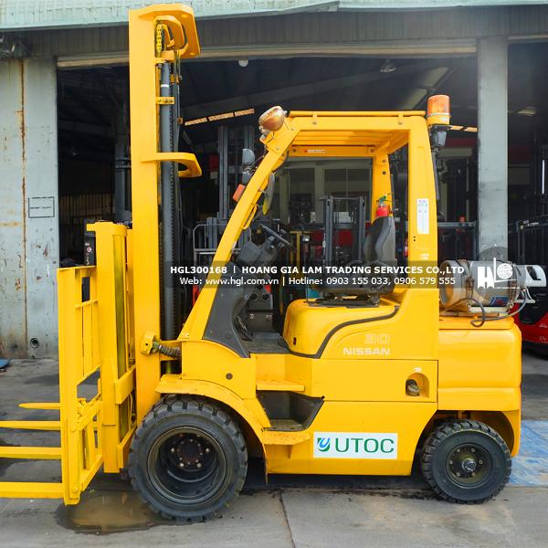 xe-nang-nissan-3-tan-UGL02A30W-168-p4