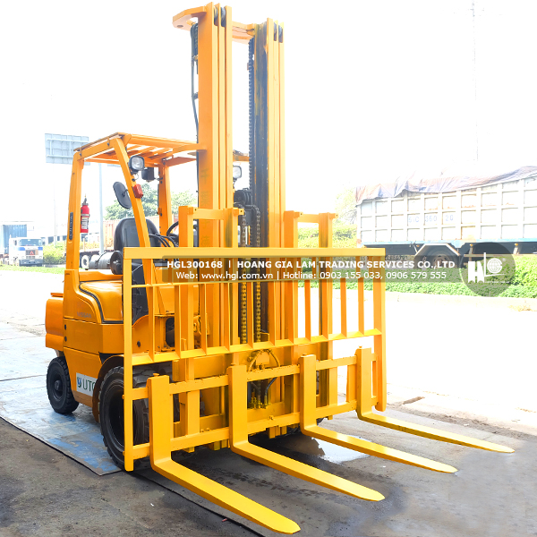 xe-nang-nissan-3-tan-UGL02A30W-168-p6