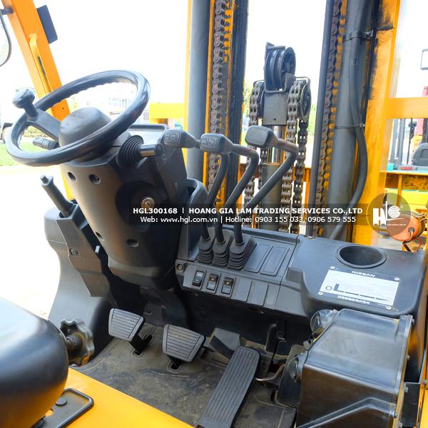 xe-nang-nissan-3-tan-UGL02A30W-168-p8