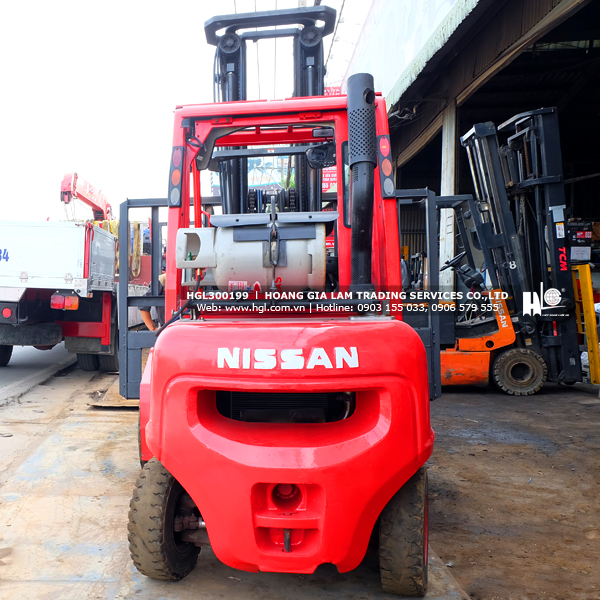 xe-nang-nissan-UG1D2A30LQ-199-p4