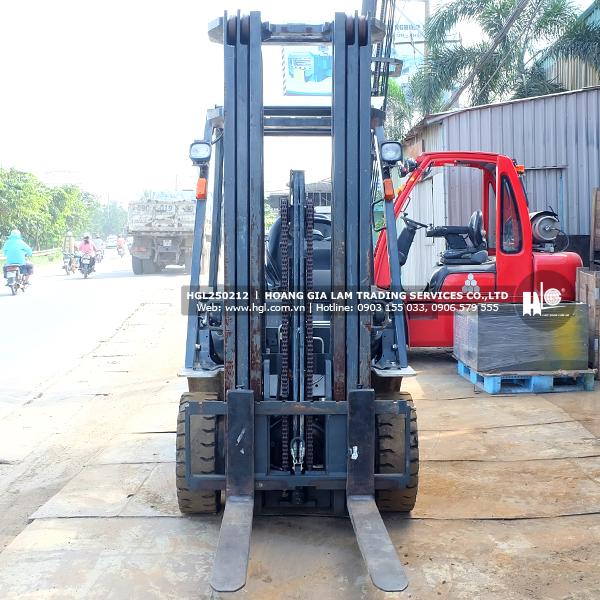 xe-nang-nissan-Y1F2A25-212-p1