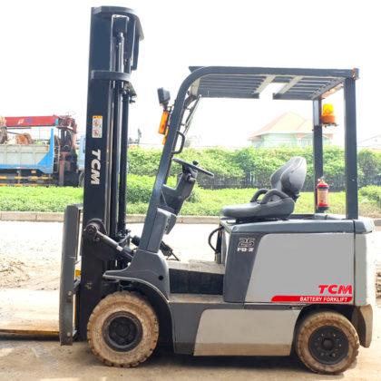 xe-nang-tcm-2.5-tan-FB25-7-145-p