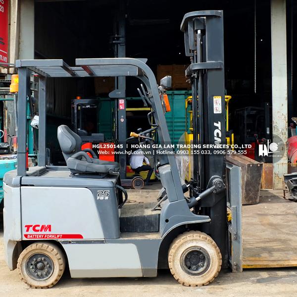 xe-nang-tcm-2.5-tan-FB25-7-145-p2