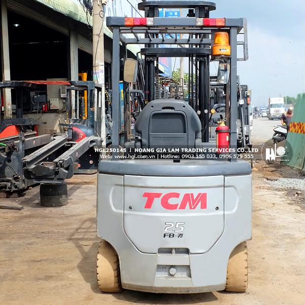xe-nang-tcm-2.5-tan-FB25-7-145-p3