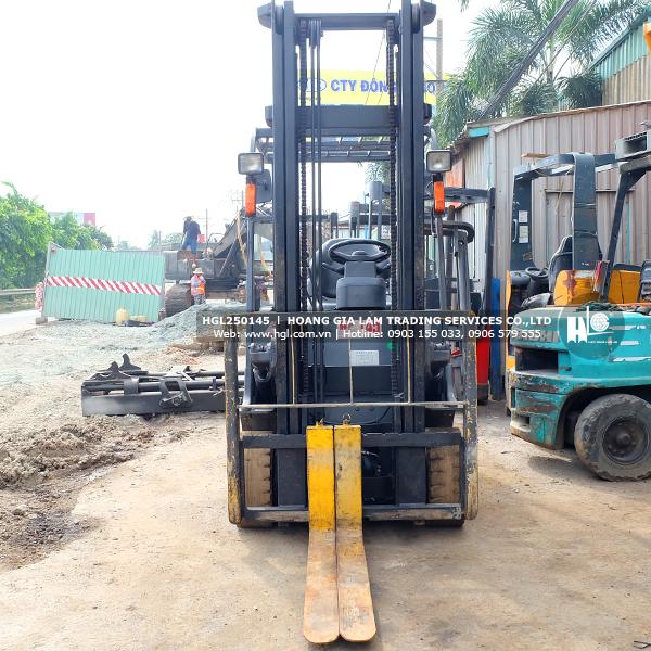 xe-nang-tcm-2.5-tan-FB25-7-145-p4